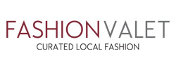 Fashion ValetCoupons