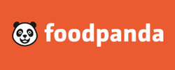 Food Panda Coupons