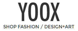 Yoox Coupons