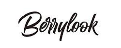 BerryLookCoupons
